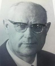 Hans Welzel (1904-1977)