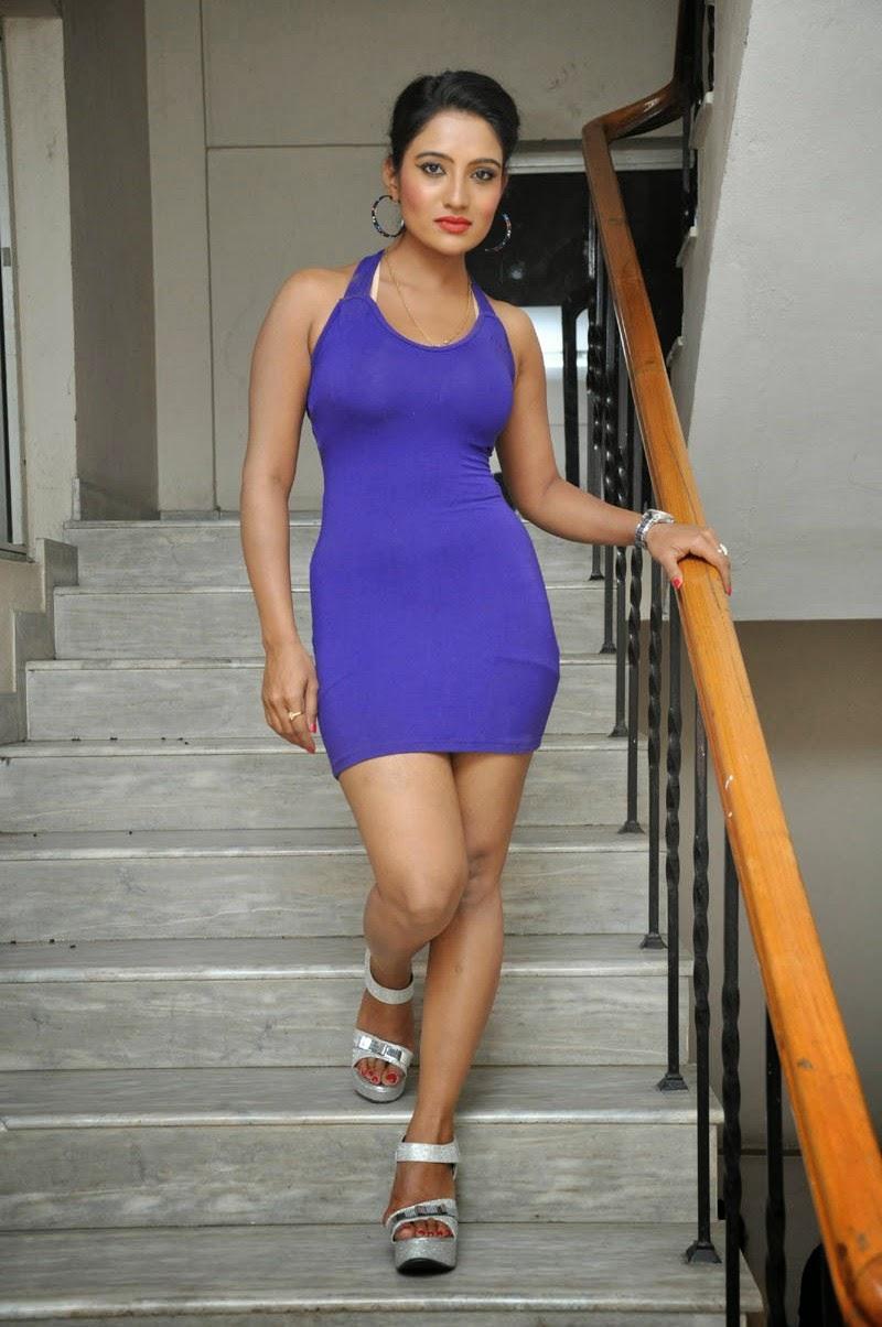 Mamatha rahuth glamorous photos-HQ-Photo-18