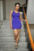 Mamatha rahuth glamorous photos-thumbnail-18