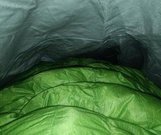 Underground Quilts