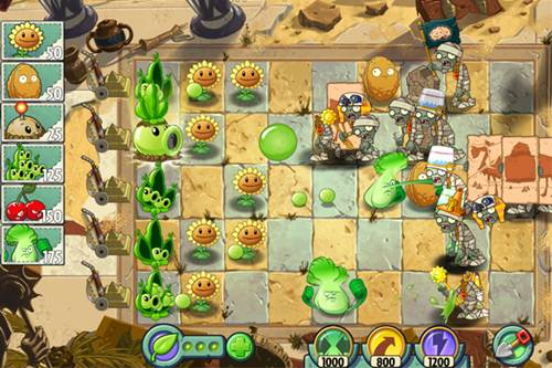 plants vs zombies 2 free  for pc full version windows 7