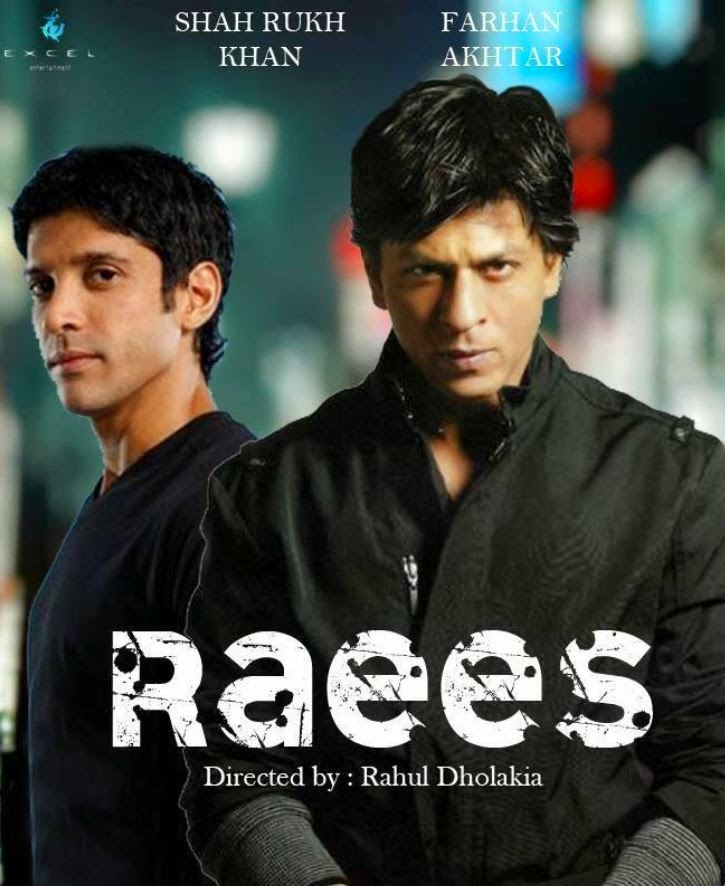 Raees_Movie_2015