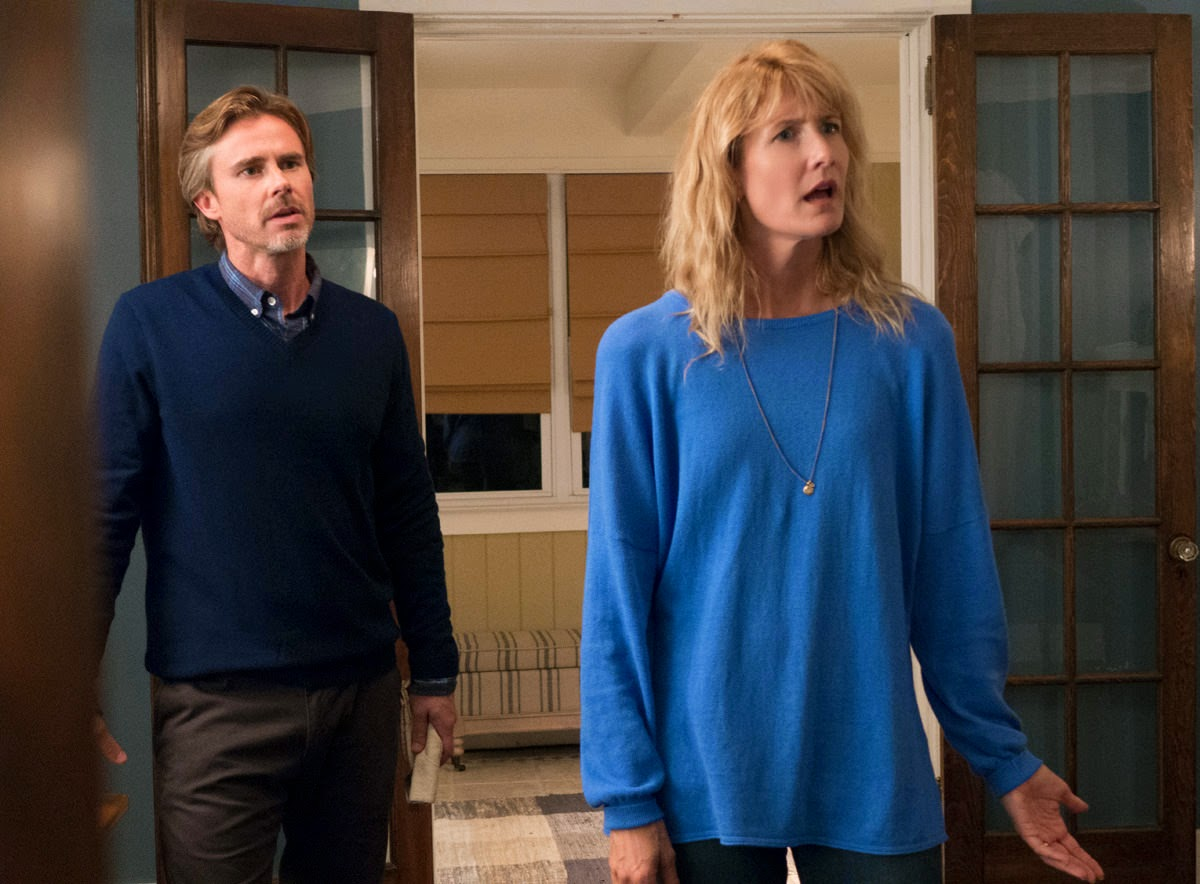 the fault in our stars sam trammell laura dern