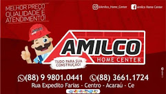 Amilco Home Center