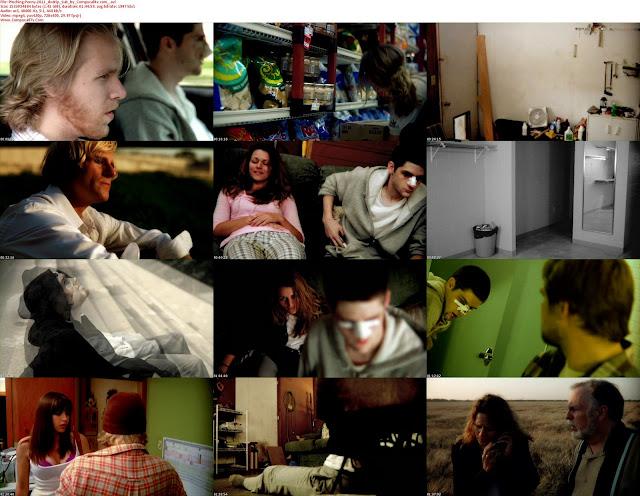 Pinching Penny 2011 DVDRip Subtitulos Español Latino Descargar