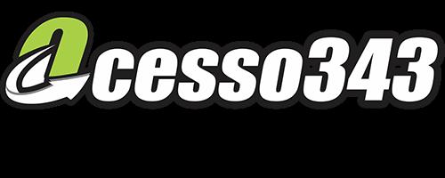 Acesso343