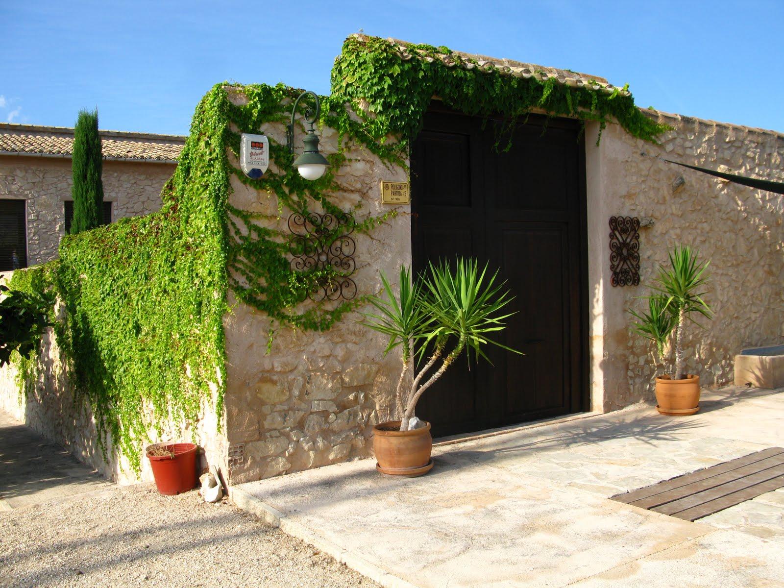 Bienvenidos Jardiner A Benidorm Jardineros Alicante