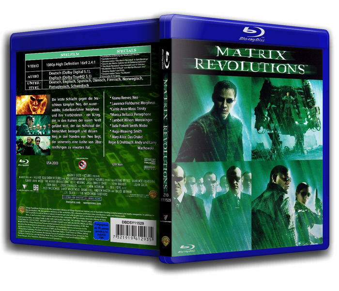 the matrix revolutions full movie in hindi dubbed watch online