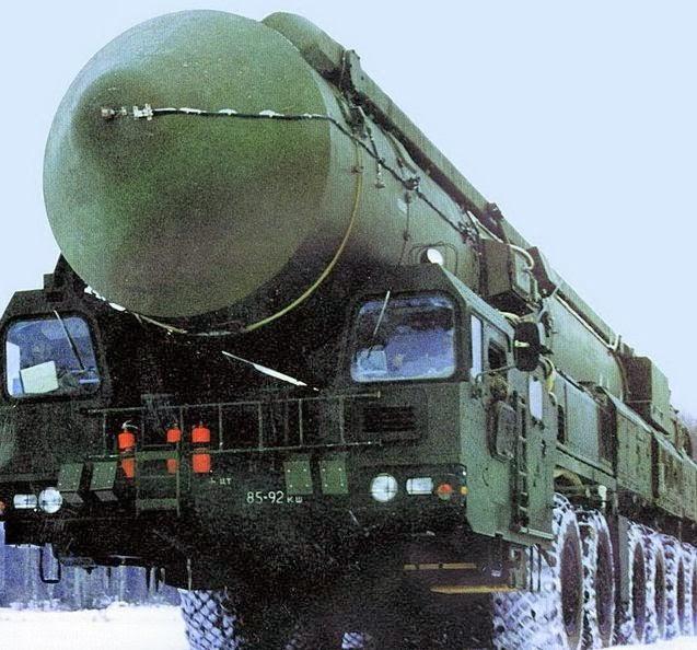 la-proxima-guerra-rusia-amenaza-con-suspender-tratado-start-armas-nucleares-esterategicas-volver-a-la-guerra-fria
