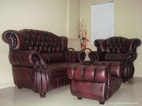 harga sofa ruang tamu murah: harga sofa ruang tamu minimalis