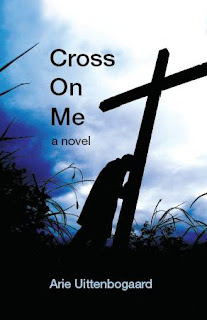 cross_on_me