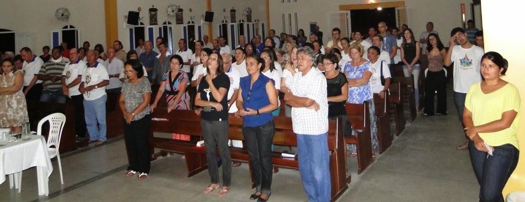 http://armaduradcristao.blogspot.com.br/2014/03/abertura-da-assembleia-paroquial-menino.html