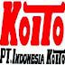 Lowongan Kerja PT Indonesia Koito Indotaise Cikampek Karawang