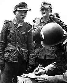 blog historia militar