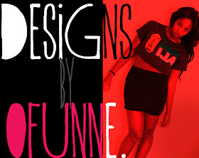 Designs By Ofunne