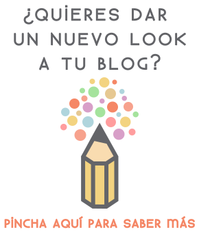 Design Your Blog