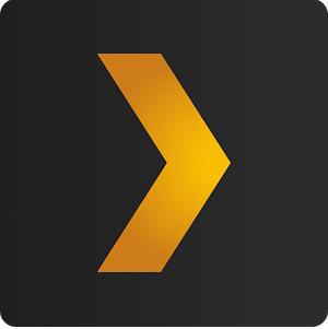 Plex for Android v3.2.11.119