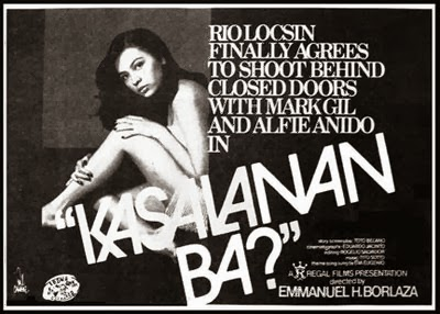 free tagalog movie online thanks for watching kasalanan ba full movie
