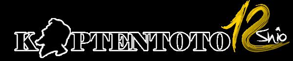 KAPTENTOTO