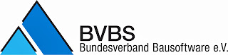BVBS - Bundesverband Bausoftware
