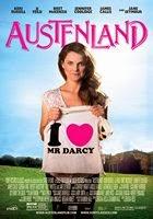 Descarga Austenland (2013) DVDRip Latino [MEGA] (2013) 1 link Audio Latino
