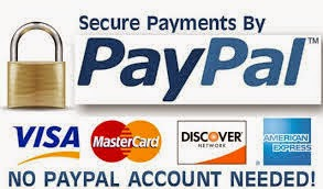 https://www.paypal.com/cgi-bin/webscr?cmd=_s-xclick&hosted_button_id=23MCEH4YQP6QQ