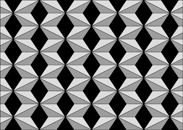 greyscale pattern, greyscale wallpaper,