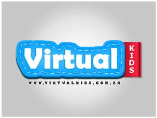 VIRTUAL KIDS