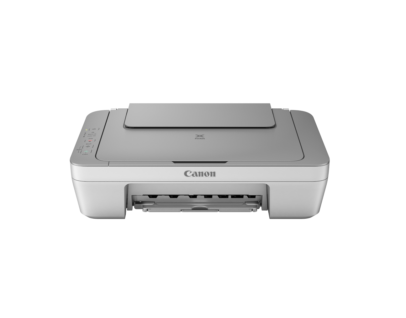 Canon%2Bpixma%2Bmg2410.png
