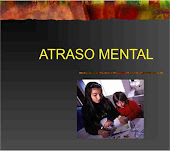 ATRASO MENTAL PPS