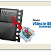 Download Portable Aoao Video to GIF Converter