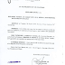 Iloilo City Charter Day 2015 on August 25 a special non-working holiday