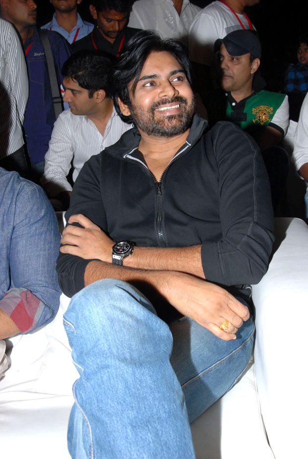pawan kalyan latest wallpapers