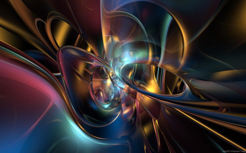 Artwork Amazing Wallpapers Download Hd Abstract Wall: FULL WALLPAPER: Abstract Hd Wallpapers