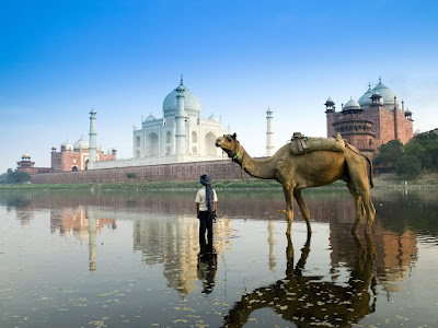Tips for Your Trip to India