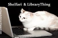 http://conchegodasletras.blogspot.com.br/2015/05/outras-redes-sociais-literarias.html