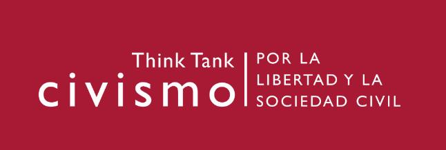 Think Tank Civismo