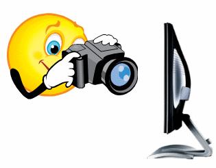 Take Screenshots easily by Using Lightshot Software?