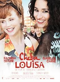 Watch Movie Cheba Louisa Streaming