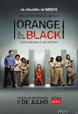 Trại Giam Kiểu Mỹ 1 -  Orange Is The New ...
