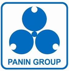 Panin Life