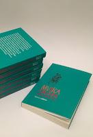 Podés comprar mi libro de Música Colonial en Mercado Libre