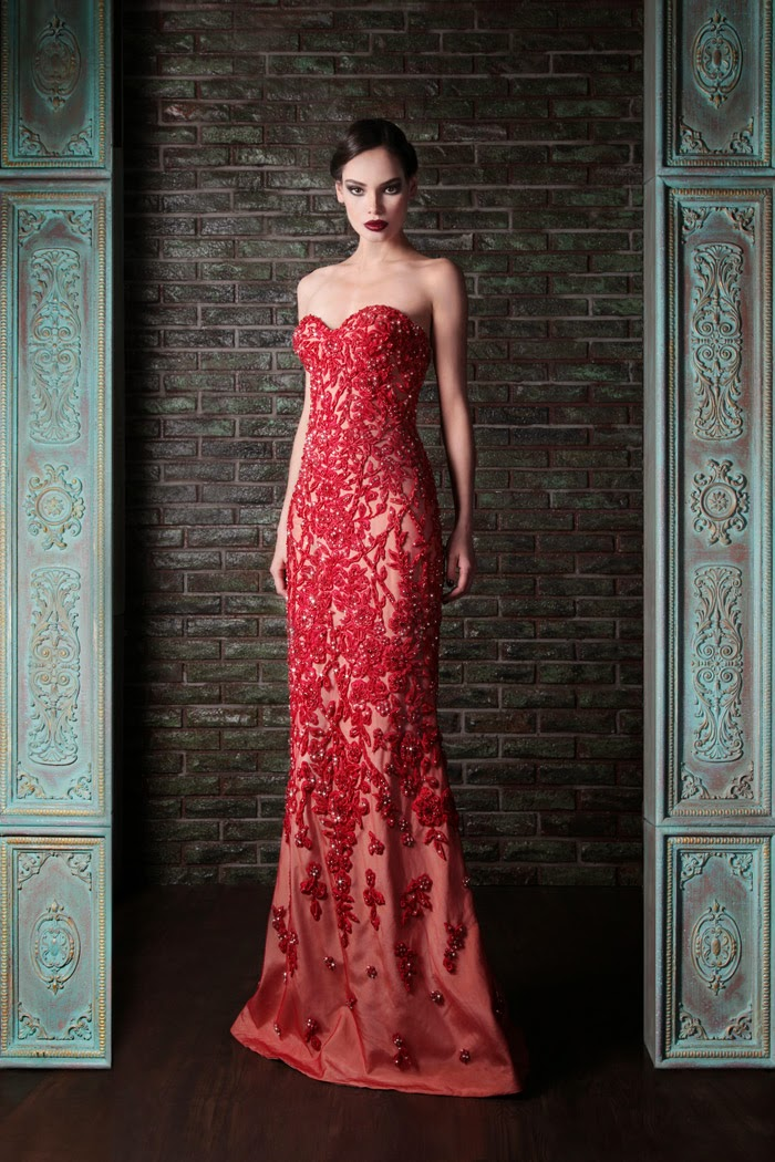 Chinese Red Wedding Dress 93 Lovely And last but not