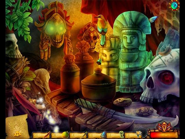 http://scriptogr.am/casual-games/post/legend-of-maya-game-final