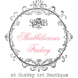 Visit Every Friday!