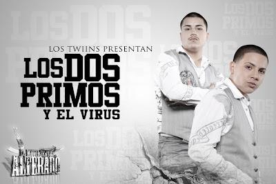 http://2.bp.blogspot.com/-T2izhu4BsO8/T2Ds03h0HSI/AAAAAAAAAms/xAx6UdleFTs/s1600/Bautista+Vilegas.jpg