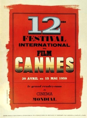 Međunarodni filmski festivali  Cannes%2Bfestival%2Bposter%2B1959