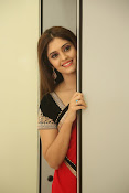 Surabhi at Express Raja event-thumbnail-2