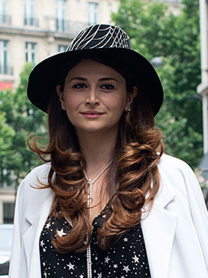 cortes de pelo 2014+sombreros+peinados