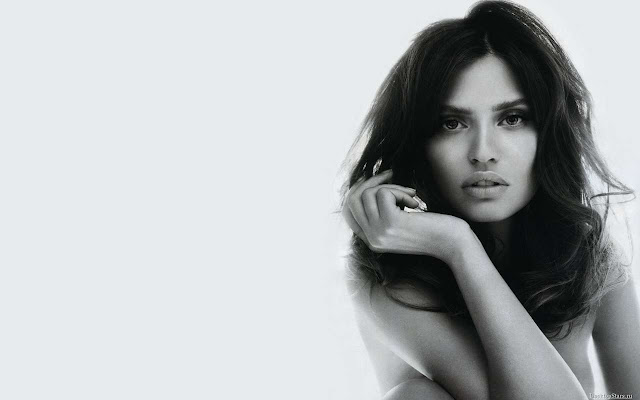 Bianca Balti Biography and Photos Gallery 2011